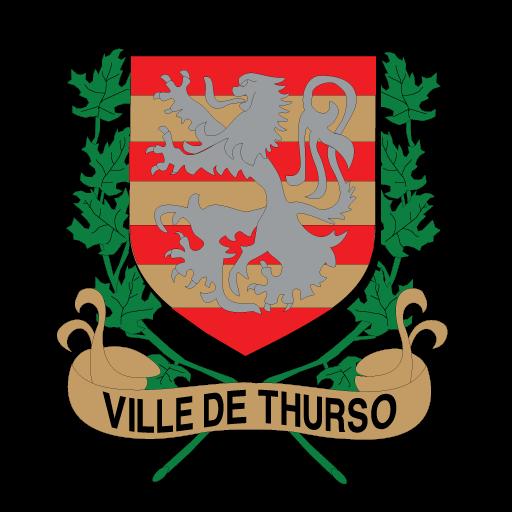 Ville de Thurso