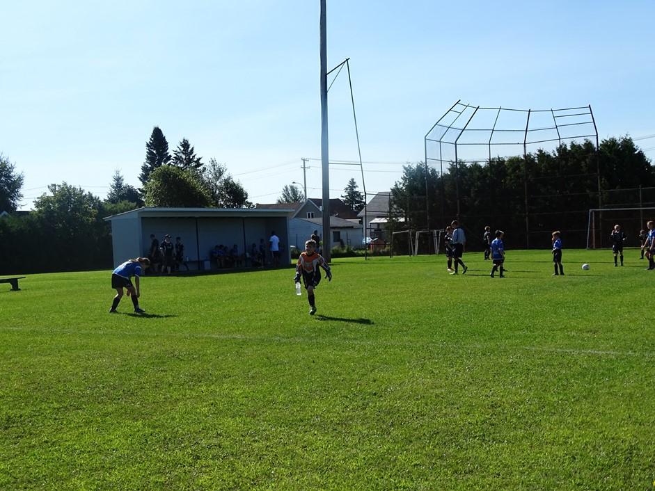 image terrain soccer 2 - Ville de Thurso