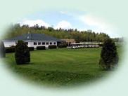 photo club golf 2 - Ville de Thurso