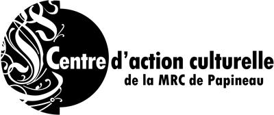 CentreActionCulturelle - Ville de Thurso