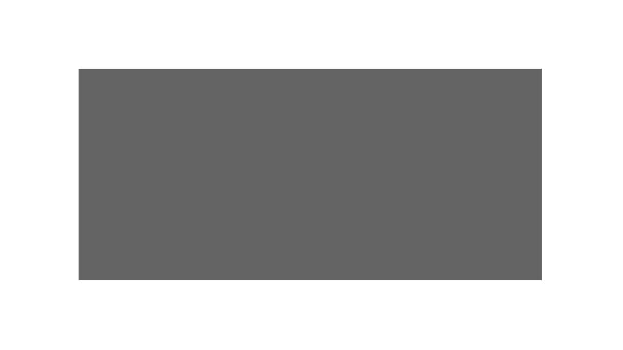 Petite Nation