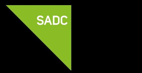 SADC Papineau Collines logo - Ville de Thurso