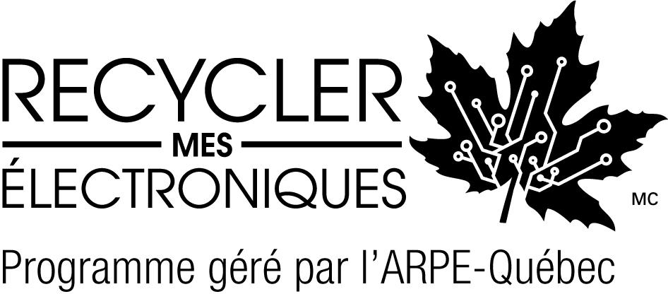 ARPE Quebec - Ville de Thurso