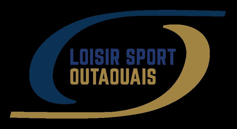 Loisir Sport Outaouais logo COULEUR - Ville de Thurso