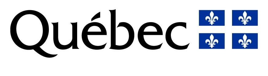 logo QUEBEC - Ville de Thurso